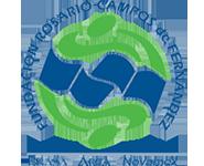 Fundación Rosario Campos de Fernández